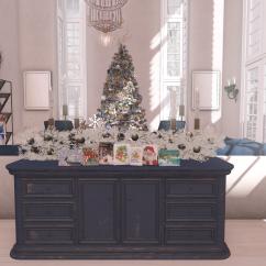 Blue Christmas_002