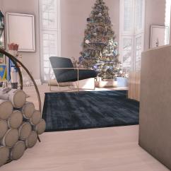Blue Christmas_007