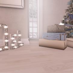 Blue Christmas_009