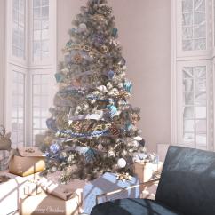 Blue Christmas_010