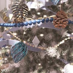 Blue Christmas_011