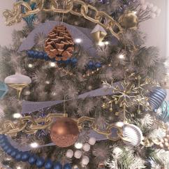Blue Christmas_012