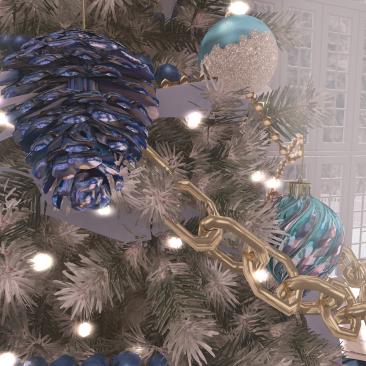 Blue Christmas_013