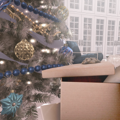 Blue Christmas_015