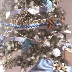 Blue Christmas_016