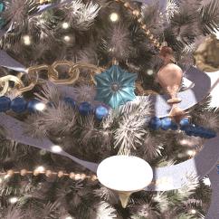 Blue Christmas_017