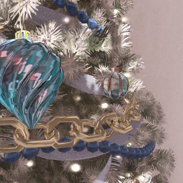 Blue Christmas_018
