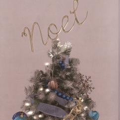 Blue Christmas_020