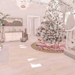 Home for the holidays 01