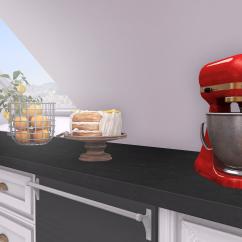 Modern Kitchen 03