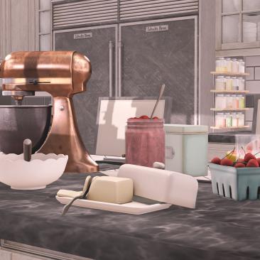 Wake and bake! 02