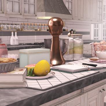 Wake and bake! 03