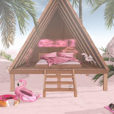 Baddie Cabana_001