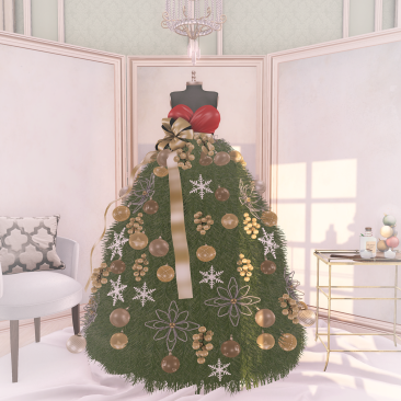 Oh Christmas Tree_001