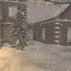 Sayonara Winter_003