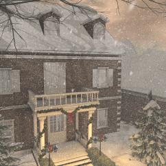 Sayonara Winter_004