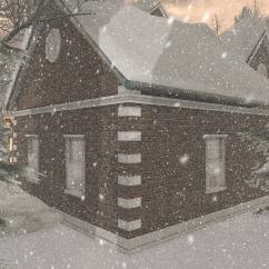 Sayonara Winter_005