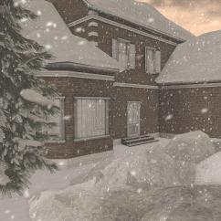 Sayonara Winter_006