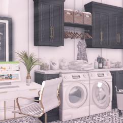 No More Laundry_001