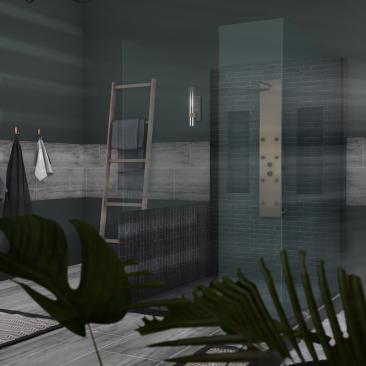 Bath Haus_001