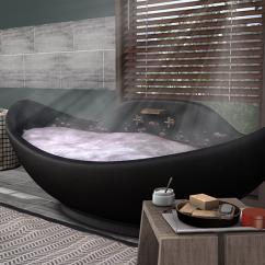 Bath Haus_002