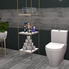 Bath Haus_003