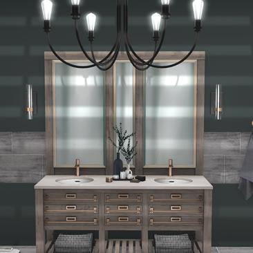 Bath Haus_004